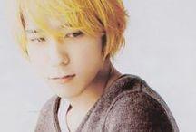 ♥ Nino-Sama ♥ 二宮和也