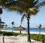 Club Med Resorts Worldwide / Discover all our resorts and choose the best destination for your next vacations!
