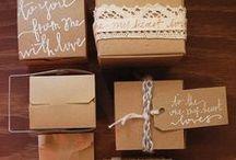 scatole & c
