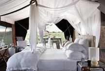 Amazing Holiday Accomodation / Some of these wonderful establishments are our customers...