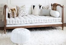 Divine Daybeds
