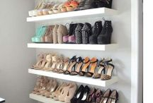 SORT | STYLE - Shoes