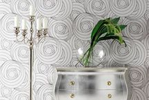 DESIGN - Wall Coverings
