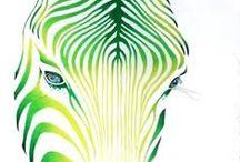 – Kuvituskuva/illustration