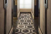 DESIGN - Flooring