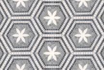 STYLE - Pattern / Texture