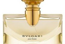 Perfumes - Oh, I do like this one!