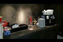 Mobile Kaffeebar Catering / mobiles Kaffee, Espresso Catering  http://mobiles-kaffeecatering.de/