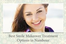Slideshare | Nambour Dentist