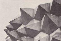ARCHITECTURE+ / Architecture + environments
