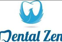 Dental Zen / https://www.facebook.com/MedicalZen