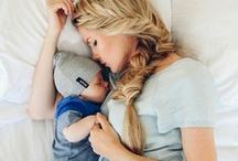 n u r s i n g   m o t h e r s / #nursing #motherhood