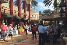 Promenade Events / Stay tuned for lots of great events at the Promenade! Shopping in #SWFL? Check out the Promenade at Bonita Bay in Bonita Springs! http://www.promenadeshops.com/