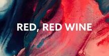 """Red Red Wine"""