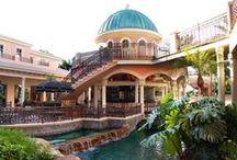 SWFL Living / Shopping in #SWFL? Check out the Promenade at Bonita Bay in Bonita Springs! http://www.promenadeshops.com/