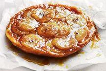 """Spécialités du Centre / Vous aimez les spécialités culinaires françaises, et vous souhaitez découvrir et tester des recettes régionales ? Découvrez notre tableau """"Spécialités du Centre"""" avec nos épingles de plats et desserts gourmands. Au menu : escargots, asperges, rhubarbe, tarte tatin aux pommes, rillettes de Tours, Fontainebleau, sucre d'orge, biscuits roses de Reims, etc... Un régal !"""