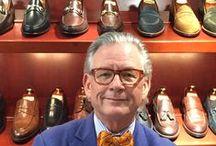 I Choose Shoes