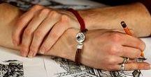 Jewelry for men / steampunk jewelry fashion charms ledile pendants