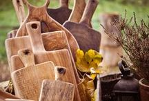 Fa (wood)