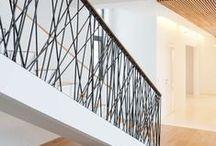 Dom a architektúra - Home Architecture
