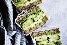 """""""Régal Life"""" : cuisine santé / 100 % dédié à la cuisine bien-être.  Idées de recettes pour une alimentation saine et gourmande ! Sans gluten, végétarien, végétalien, cru, vegan, sans lactose, healthy,..."""