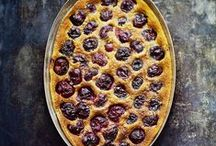 """Spécialités du Limousin / Vous aimez les spécialités culinaires françaises, et vous souhaitez découvrir et tester des recettes régionales ? Découvrez notre tableau """"Spécialités du Limousin"""" avec nos épingles de plats et desserts gourmands. Au menu : gâteau creusois, clafoutis, charlotte aux fraises, camembert, boudin noir, pâté de pommes de terre, etc... Un régal !"""