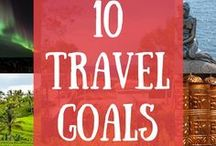 Mommy Sees You Travel Ideas / Great vacation and travel ideas, packed into one great board!