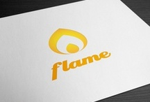 DESIGN  |  Brilliant Branding
