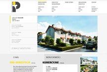 webdesign by NSKaneda / http://www.behance.net/nskaneda
