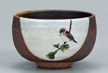 Keramika, kámen, porcelán
