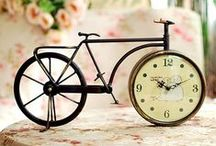 """""""Čas"""""""