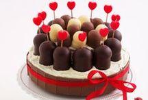 Geburtstagstorten für Kinder / Zu einem Kindergeburtstag gehört auch ein Kuchen oder eine Torte. Famigros, der Familien-Club der Migros, hat bunte Rezeptideen.