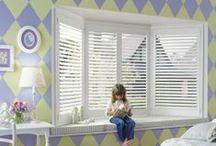 OKNA 3D™ w pokojach dziecięcych, młodzieżowych i dla niemowląt / kids room ideas / Zamień strych w funkcjonalny pokój dziecięcy na poddaszu - wstaw Gotową Lukarnę lub powiększ przestrzeń, zagospodaruj miejsce na siedzisko lub biurko - wstaw Gotowy Wykusz zamiast tradycyjnego okna! Zobacz więcej na www.fasadaplus.pl