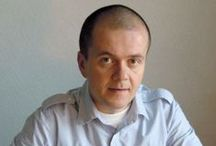 Pawel Kuczynski - obrázky
