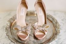 Shoes & Shoes*** / by martha isabel salinas caro