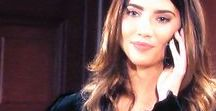 jacqueline MacInnes / One of the most beautiful woman i know