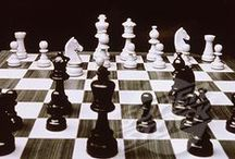 World of Chess / Inspirational Chess players, Chess boards, Chess positions, chess pieces,  Chess books