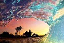 Tropical! / Le suggestioni più esotiche by Jadea