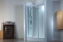 Shower Cabin/Duşakabin / http://www.karakasyapi.com.tr/shower-cabin-series-urun_kategori-50.html  Shower Cabin Series, Duşakabin