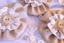 DIY (textile)
