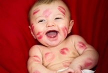 4 Newborn Photography   / by Amira Zaky