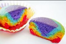 You cant`t buy happiness, but you can buy cupcakes