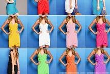 Stylin' / Clothing, shoes & fashion