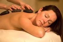 Massage Obsessed
