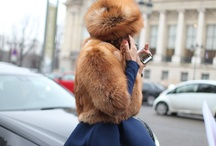 Fashion_Winter