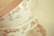 Tee..... Koppies....... / by JOEY KELLERMAN