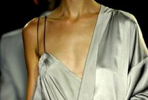 Haider Ackermann / What a beautiful mind he has / by Penelope