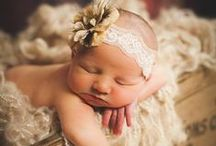 cute sleeping baby pics / Fun pictures of cute sleeping babies.  / by Baby & Children's Product News Magazine