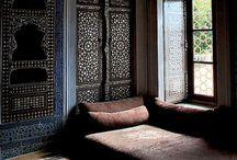 .homie / indoor and outdoor decor