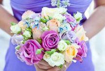 Platinum Floral Designs
